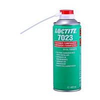 Сильный растворитель для двигателей/карбюраторов/клапанов и пр. 400 мл. - Loctite SF 7023