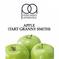 Ароматизатор TPA/TFA - Apple * (Tart Granny Smith)