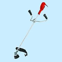 Электрический триммер FORTE ЕМК-1600 (1.6 кВт)