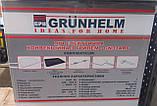 Электрическая печь GRUNHELM GN33ARC с конвекцией и грилем, фото 3