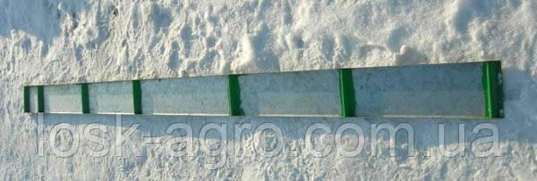 Дошка проміжна зернового елеватора 44-2-22-7Б СК-5М НИВА