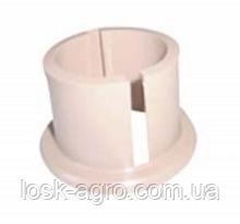 Втулка цапфи велика (поліамід) 70-3001101 МТЗ-80
