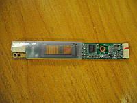 Инвертор Asus F3, F5, F7, X51, X50, X59, X70, X71