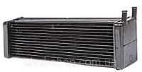Радиатор отопителя (медный) УАЗ 452