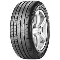 Летние шины Pirelli Scorpion Verde 255/55 ZR20 110Y XL