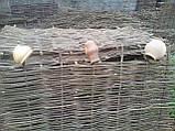 Глечики з глини червона глина горшок глиняний декоративний ручної роботи з натуральної глини., фото 2