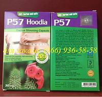 Худия Hoodia P 57 для похудения сильный препарат, фото 1