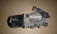 Моторчик стеклоочистителя Renault Master II 1998-2010