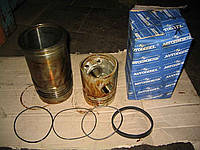 Поршневая группа ЯМЗ 236-1004008-Б производство ЯМЗ