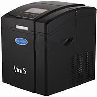 Ледогенератор VINIS VIM-1815
