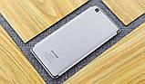 Смартфон Vernee Mars (экран 5.5 дюймов, Android 7.0, 8 ядер, 4GB RAM/32GB ROM, камера 13.0MP, акб 3000 мАч), фото 3