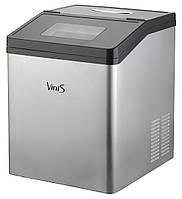 Ледогенератор VINIS VIM-3030