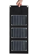 Солнечная панель SP для Carku, фото 2