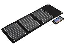 Солнечная панель SP для Carku, фото 3