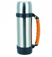 Термос Con Brio 308СВ (1,1 л)