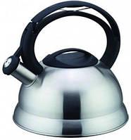 Чайник Con Brio 403CB (3,0 л)
