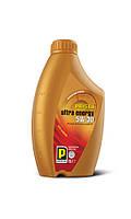 Моторное масло Prista Ultra Energy 5W-30