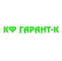 Подготовка документов ФЛП, ЧП, ООО и т.д