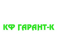 Регистрация общественных организаций / Реєстрація громадських організацій