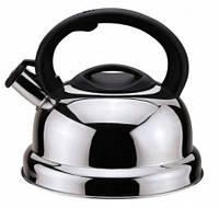 Чайник Con Brio 406СВ (3 л)