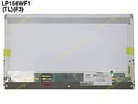 "Уценка! Матрица для ноутбука 15.6"" LG LP156WF1-TLF3 LED Normal (1920*1080 (Full HD), 40Pin слева, Матовая). Матрица имеет 1 битый пиксель"