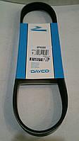 Dayco ремень генератора 6PK698 ВАЗ 2108-2109