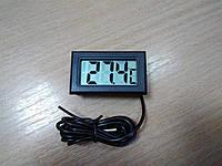 Термометр цифровой ТРМ-10 (-50...+70) КИТАЙ