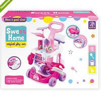 Набор для уборки Sweet Home A5938