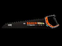 Ножовка BAHCO ERGO 2600-19-XT-HP