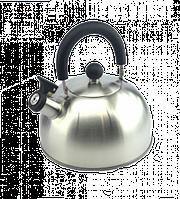 Чайник Empire 9537-E (3 л)