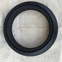 "Шина прикотуючого колеса 3"" x 13"" (бандаж), GreatPlains, 814-068C, фото 1"