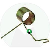 Натягувач пружинний апарату в'язального D 1.4 прес підбирачі Claas Markant 55 | 000025 CLAAS