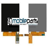 Оригинальный Дисплей LCD (Экран) для Asus MeMO Pad HD 7 ME173 ( LD070WX4(SM-01)