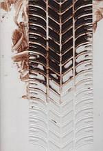 Текстурный мат Протектор