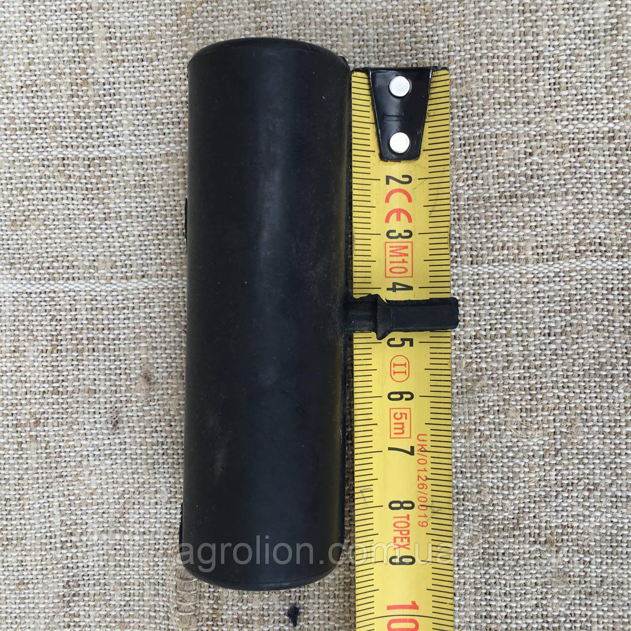 Амортизатор (Демпфер) Horsh 28×90 00200165