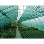 Сітка для затінення 42% 4,0х75м