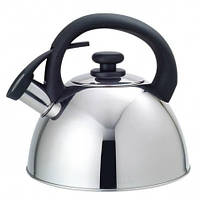 Чайник Maestro 1302-MR  (2,5 л)