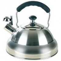 Чайник Maestro 1335-MR  (2,6 л)
