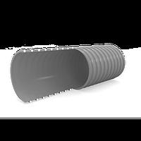 AERO C спиральный морозостойкий воздуховод