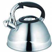 Чайник Maestro 1338-MR (2,5 л)