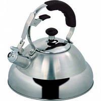 Чайник Maestro 1331-MR (3,0 л)
