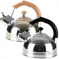 Чайник Maestro 1308-MR  (3,5 л)