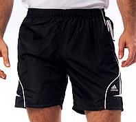 Шорты мужские Adidas, 8809 M-black