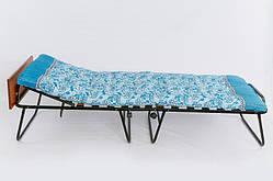 Раскладная кровать  «Микс-70»(197*72)