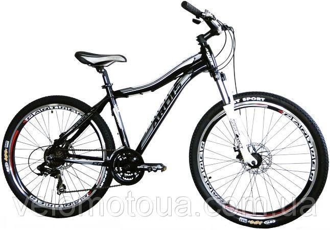 """Горный велосипед Ardis Nevada AL 26"""", фото 1"""