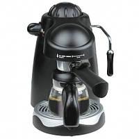 Кофеварка Maestro 410-MR (на 2-4 чашки, 800 Вт)