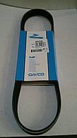 Dayco ремень генератора 6PK736 ВАЗ 2110 16V