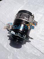Генератор Т-40 (14В/0,7кВт) 2 ручья новый