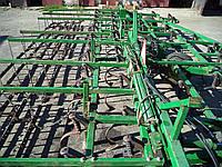 Культиватор JOHN DEERE 960 10,6 метров из США заказ