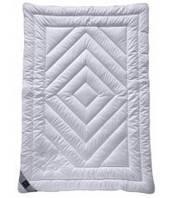 Billerbeck эксклюзивное одеяло Contessa Uno 155x220